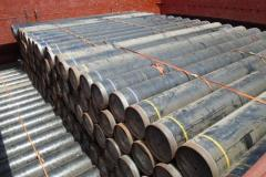Steel-Pipe-Discharge