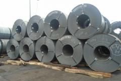 preloading-inspection-of-steel-coils
